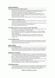 cover letter template for  good resume example  arvind cosmlf