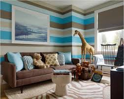 Paint Colours Living Room Living Room Best Combinations For Living Room Paint Ideas