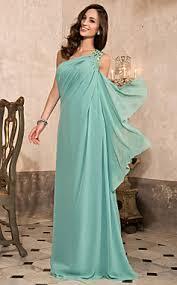 من هو الفستان المفضل لديكم images?q=tbn:ANd9GcR