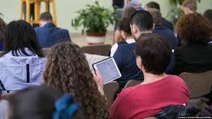 '<b>Electric</b> Shocks, Suffocation': Jehovah's Witnesses Say <b>Russian</b> ...