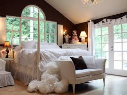 bedroom master ideas budget: bedroom decorating ideas on a budget low cost decorationg for master bedroom with simple interior design