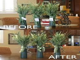 For Centerpieces For Dining Room Table Dining Table Centerpieces Modern Home Life Furnishings Floral