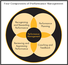 Dissertation on performance management system   essayhelp    web     FC  Dissertation on performance management system