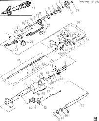 91 s10 steering column wiring diagram schematics and wiring diagrams on silverado wiring schematics for cars