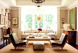 accessorieshandsome small living room furniture layout rules interior for square space spaces with corner accessoriesendearing lay small