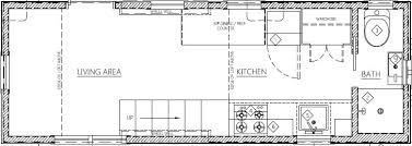 Hikari Box Tiny House Plans   PADtinyhouses comAn error occurred