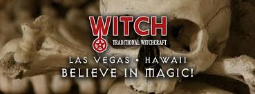 Image result for las vegas occult shops