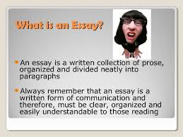 college essays  college application essays   does boredom lead to    does boredom lead to trouble    info