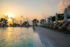 Hotel Louis Paphos <b>Breeze</b>, Cyprus - Booking.com