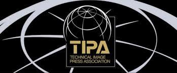 Лучшие <b>объективы</b> и фотоаксессуары 2019 по версии TIPA ...