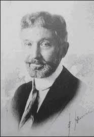<b>Wilhelm Schmidt</b> (1845-1938) - wilhelm%2520schmidt