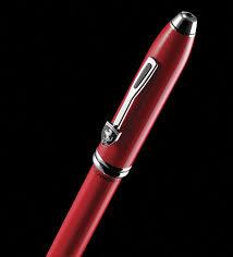 <b>Шариковая ручка</b> Cross <b>Townsend Ferrari</b> Glossy Rosso Corsa Red ...
