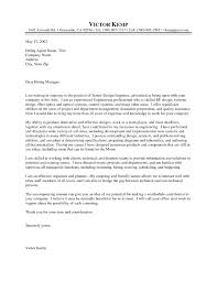cover letter example of cover letters for resumes sample of cover cover letter sample resume template cover letter and writing tips exampleexample of cover letters for resumes