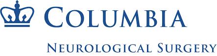 Cauda Equina Syndrome: Symptoms, Treatment, Surgery. Relieve ...
