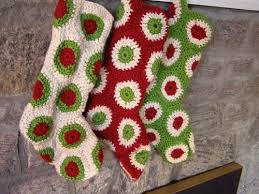 Image result for christmas crochet