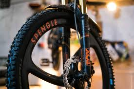 What Is The Best <b>Wheel</b> Size For A <b>Mountain Bike</b>? - SPENGLE