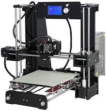 <b>Anet A8</b> 3D Printer, <b>FDM</b> DIY 3D Printer Kits, <b>FDM</b> 3D Printers ...