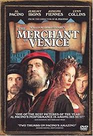 William Shakespeare's The Merchant of Venice: Al ... - Amazon.com
