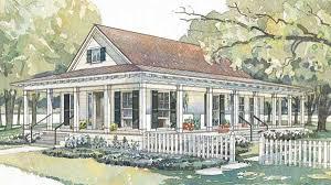 Bluffton   Coastal Living   Southern Living House Plans