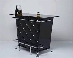 home bar furniture for sale cheap over at houseandhomeshopcouk these lovely cheap home bars furniture