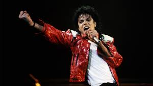 <b>Michael Jackson</b> | Billboard