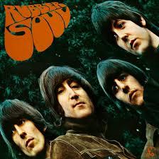 <b>Rubber Soul</b> by The <b>Beatles</b> (Album, Pop Rock): Reviews, Ratings ...