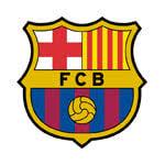 Форма «Барселоны» | Купить футбольную форму «Барселона ...