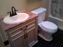 vanity linen vanities remodel st paul