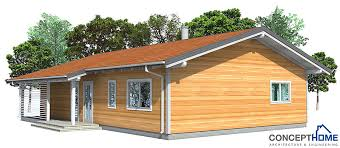 Small House CH   F  M  B  Affordable house plan  House Planimage   ch    jpg image   ch    jpg image   ch    jpg