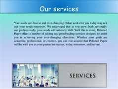 professional essay editing servicehire the best professional essay editing service