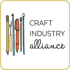 Craft Industry Alliance