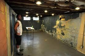 basement lighting design ideas absolutely nicking lighting idea