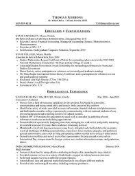 internship resume examples samples internship resume objective objective for internship resume