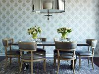 1305 Best Modern <b>Dining Chairs</b> images in 2020 | <b>dining chairs</b> ...