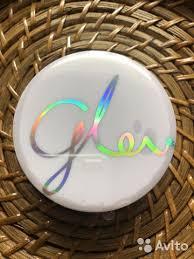 <b>Тональное средство кушон</b> missha Cover <b>Glow</b> Cushion купить в ...