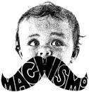 Images & Illustrations of machismo