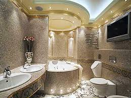 bathroom designs luxurious: luxury bathroom designs  unique luxury bathroom designs