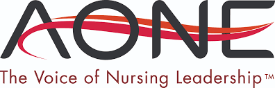 aone annual meeting american organization of nurse executives
