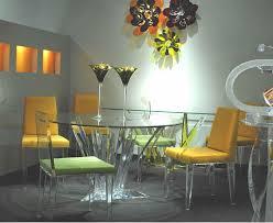 lucite acrylic furniture light energy acrylic furniture acrylic lucite furniture