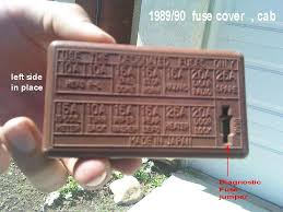 geo fuse box electrical failure index suzuki 89 90 fuse box photo