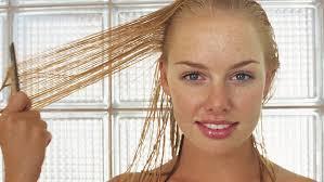 <b>Маски для роста волос</b>: 5 видов и обзор самых эффективных
