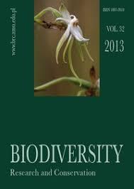 Equisetum ×moorei Newman (Equisetaceae) – a 'new' nothotaxon in ...