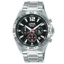 <b>Water resistant</b> to <b>50m Men's watches</b> | Argos