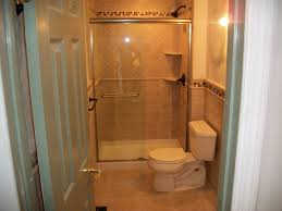 simple designs small bathrooms decorating ideas: bathroom designs shower stalls in bathrooms ideas shower ideas small