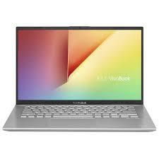 <b>Ноутбук Asus</b> Vivobook