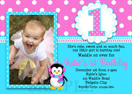 st birthday invitations com 1st birthday invitations designed for a best birthday to improve enchanting invitation templates printable 8