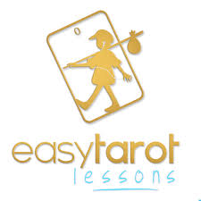 The Easiest Way to Learn the Tarot--EVER!!