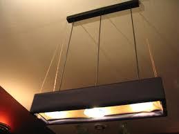 kitchen fluorescent lighting. 13 photos gallery of fluorescent light diffuser panels to update kitchen lighting