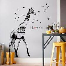 Walls Baby <b>Wall Decals</b> Décor Decals, Stickers & <b>Vinyl</b> Art for sale ...