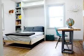20 smart ideas for small bedrooms interior design styles and color schemes for home decorating hgtv bedroom small bedroom ideas